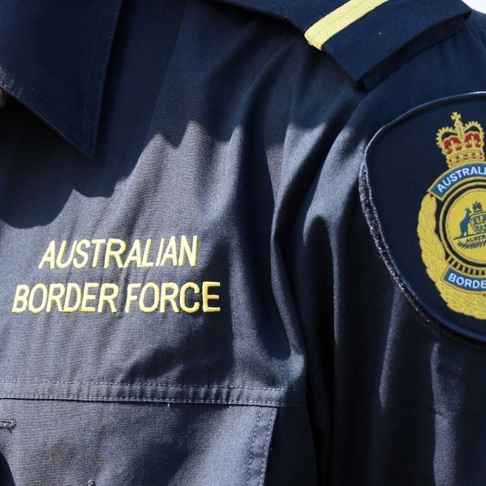A former immigration official claims that a focus on boat arrivals has allowed migration crime involving people arriving by plane to flourish unchecked.