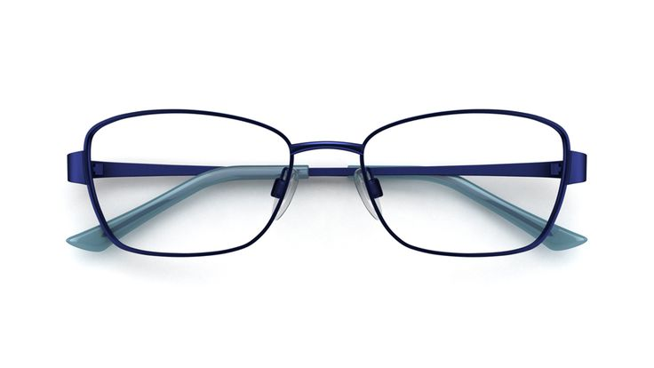 Specsavers gafas - GRENOBLE