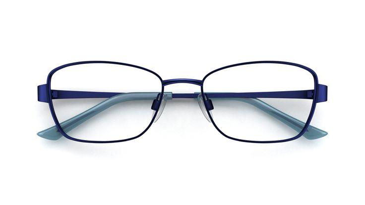 Specsavers gafas - GRENOBLE