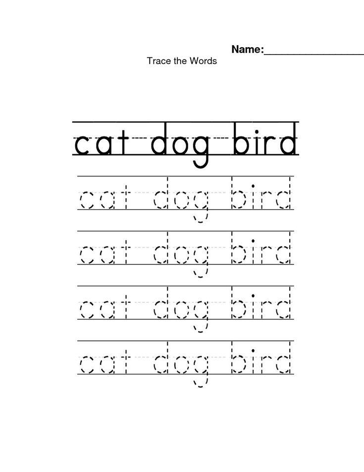 492 best kids worksheets printable images on pinterest