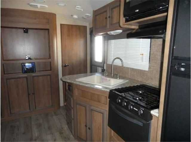 2016 New Cruiser Rv Radiance R24RBHS Travel Trailer in California CA.Recreational Vehicle, rv, 2016 Cruiser Rv Radiance R24RBHS, Call us for the absolute lowest price on this RV!! We will not be undersold!!We do not charge a PDI or any other hidden fees.We offer a complete PDI walk through, Platinum Customer service member ship w/ discounts on service and parts as well as 24 hour technical support for as long as you own your trailer!!Options Include: radiant exterior pkg,radiant interior…