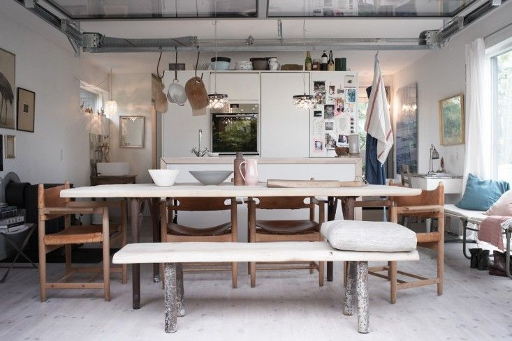 Inspired-Home-Ditte-Isager-Danish-home-Remodelista