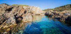 Office de Tourisme d'Hyères et ses îles Porquerolles, Port-Cros, Le Levant