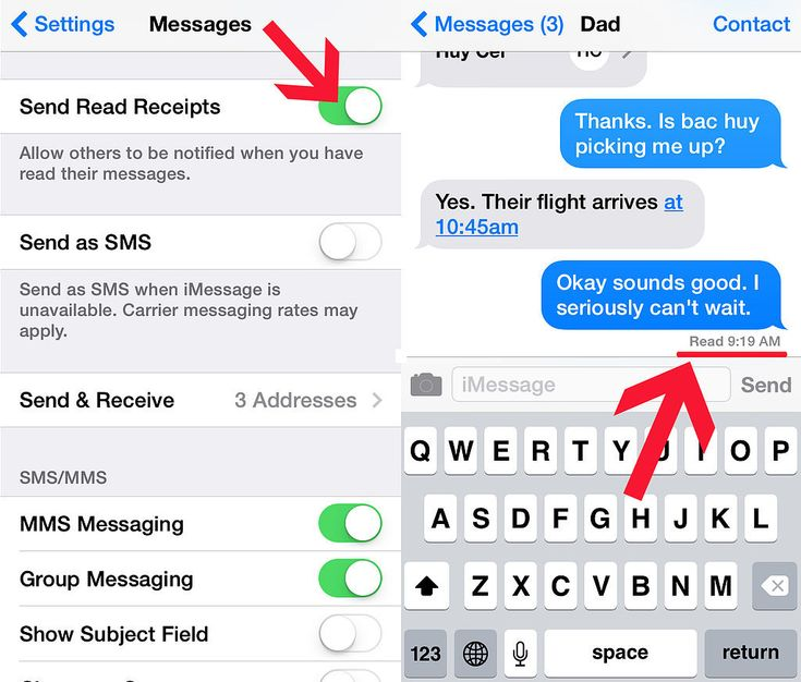 13 iMessage Tricks You Never Knew Existed: Hello, blue-bubble friends. Ready to master iMessage, Apple's texting messenger?