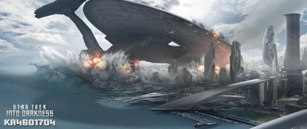 http://comics-x-aminer.com/2013/08/21/new-clips-and-concept-art-from-stark-trek-into-darkness-blu-ray/