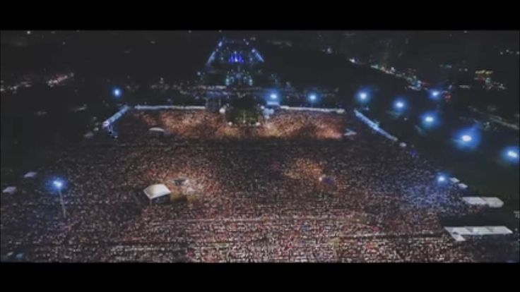 PHILIPPINES: Senators and Politicians Lead People To Christ! This Is How Revival Looks Like!