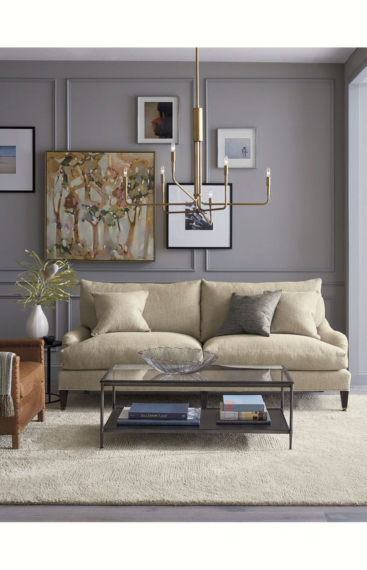 Crate And Barrel Kitchen Rugs 25 Best Ideas About Crate And Barrel Rugs On Pinterest Neutral