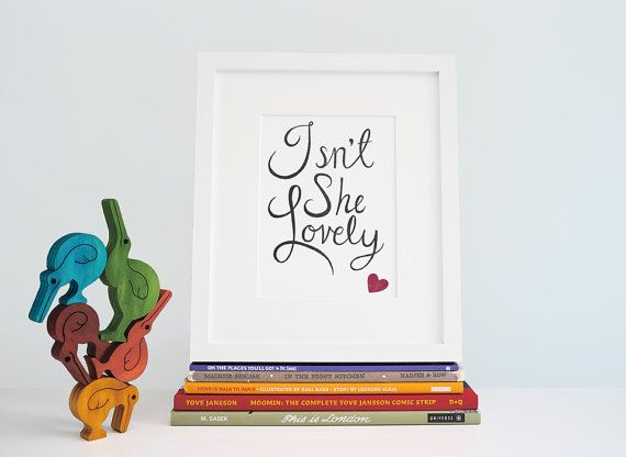 Hey, I found this really awesome Etsy listing at https://www.etsy.com/listing/197270238/baby-girl-nursery-print-new-baby-gift