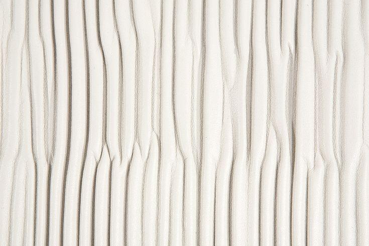 foglizzo-folds-ona555-6