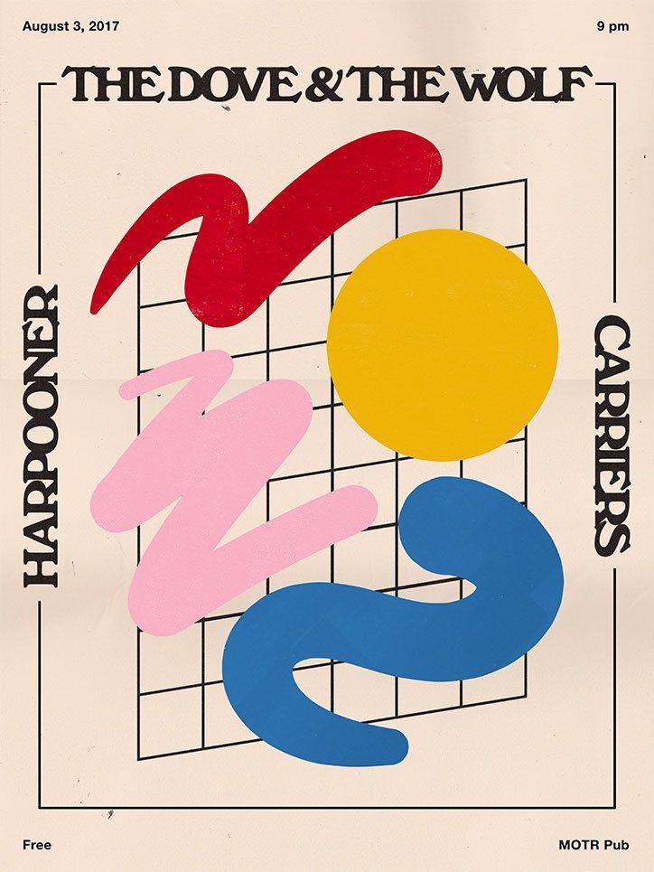 Aaron-denton-graphic-design-itsnicethat-4