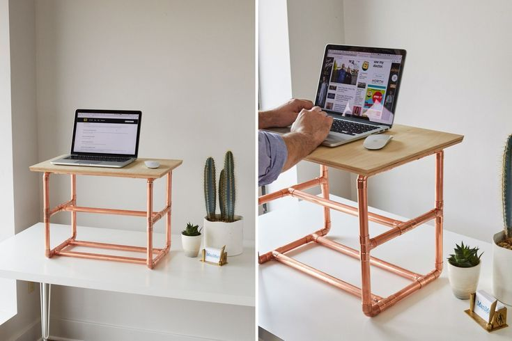 8+ Small Computer Desk Design für geschäftige Aktivitäten – #Aktivitäten #Computer #Desig …