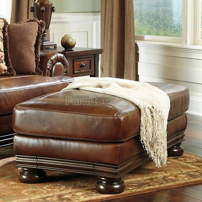 Chocolate Brown Leather Sectional Sofa With 2 Storage Ottomans Sofas For Sale Uk Cheap 114 Best Furniture Images On Pinterest | Family Rooms ...