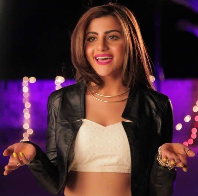Jawani Phir Nahi Ani Watch Online Full Movie , Jawani Phir Nahi Ani Watch Online Full, Jawani Phir Nahi Ani Watch Online, Jawani Phir Nahi Ani.