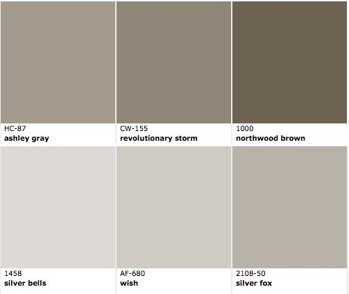 1000 Ideas About Brown House Exteriors On Pinterest Brown House White Doors And House Exteriors