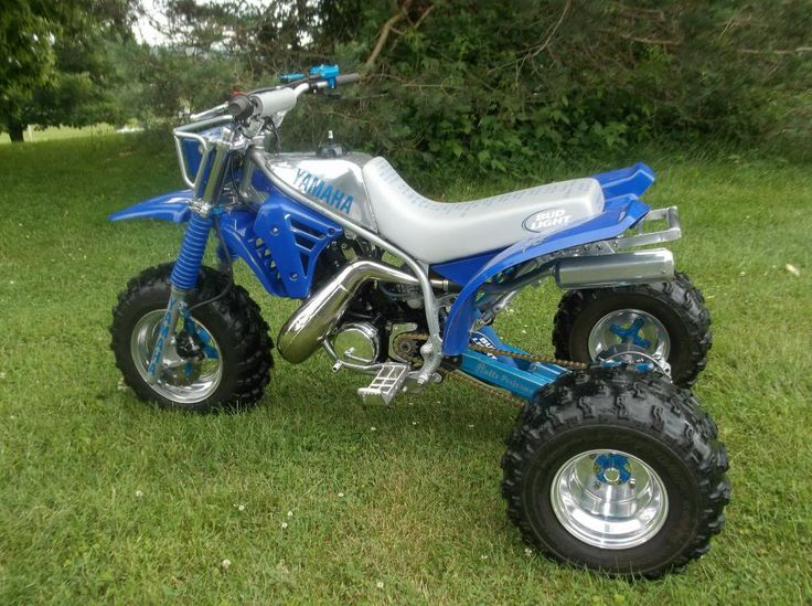 1000 Images About Drift Trike Atv Wagons On Pinterest