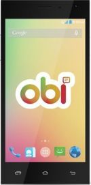 OBI Hornbill S551 Price in India, USA, UAE, Review and Specification, mobilesbrands.com