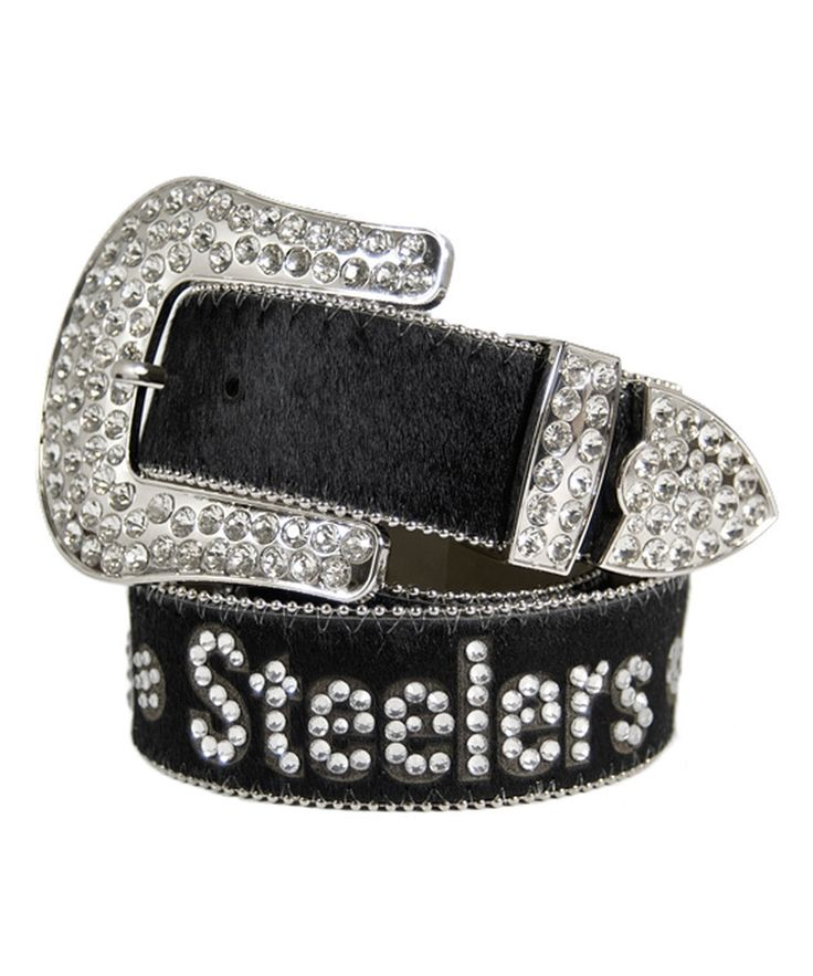 106 Best Steelers Fan For Life Images On Pinterest Steelers Stuff Pittsburgh Sports And