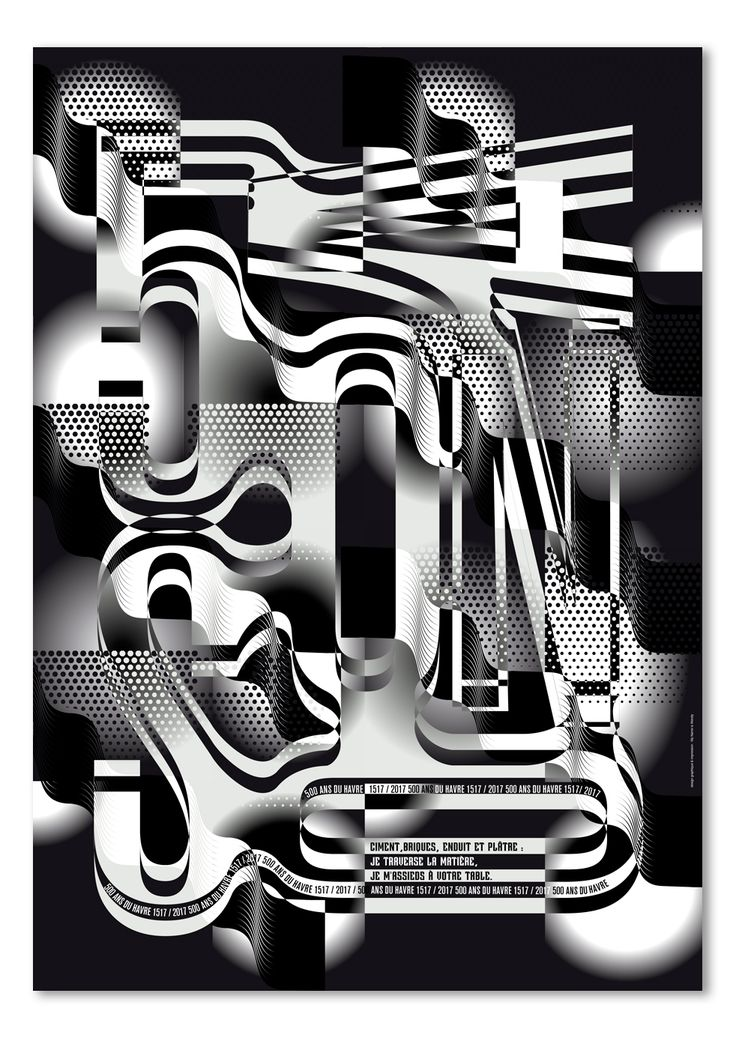 Transistor Darlington Exhibition On Behance Graphic Design Logo Typography Poster Design