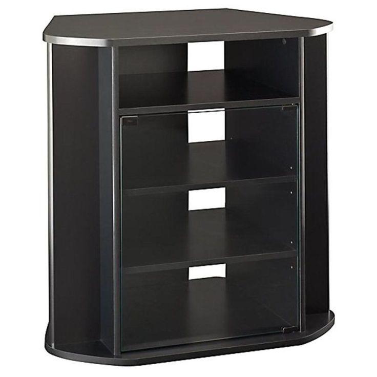 best 25+ tall corner tv stand ideas on pinterest | corner tv