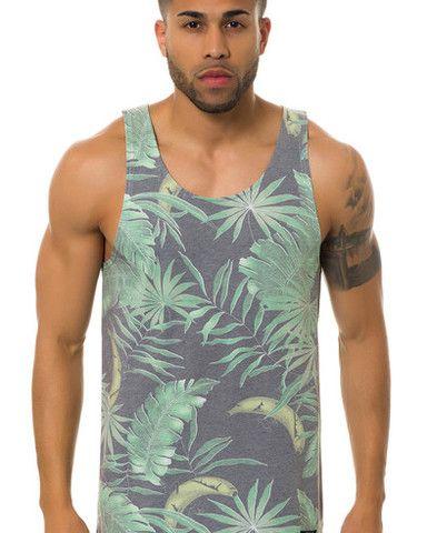 INSIGHT palms summerfashion