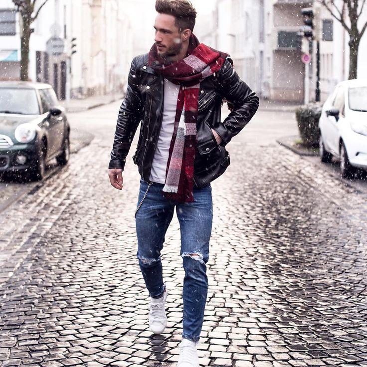 Daniel (Nadine Din) • Photos et vidéos Instagram ...repinned vom GentlemanClub viele tolle Pins rund um das Thema Menswear- schauen Sie auch mal im Blog vorbei www.thegentemanclub.de
