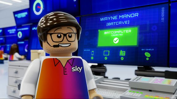 4 ways The Sky Broadband Tech Team are the real digital heroes Read more Technology News Here --> http://digitaltechnologynews.com  Paid Content by  Sky Broadband  Super heroes: 4 ways The Sky Broadband Tech Team are the real digital heroes  When youre surfing the net catching up on a Sky Box Set or watching reruns of The Simpsons on demand it can be easy to take for granted that all of this online content is ready and available around the clock. Catching up with your favourite series at any…