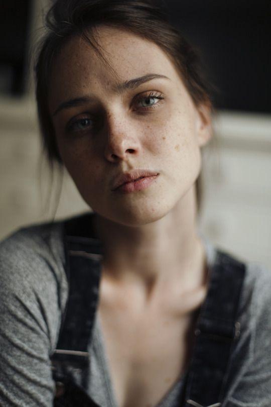 Solenne Jakovsky