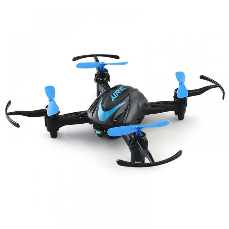 Account Suspended Mini Drone Drone Quadcopter Micro Rc