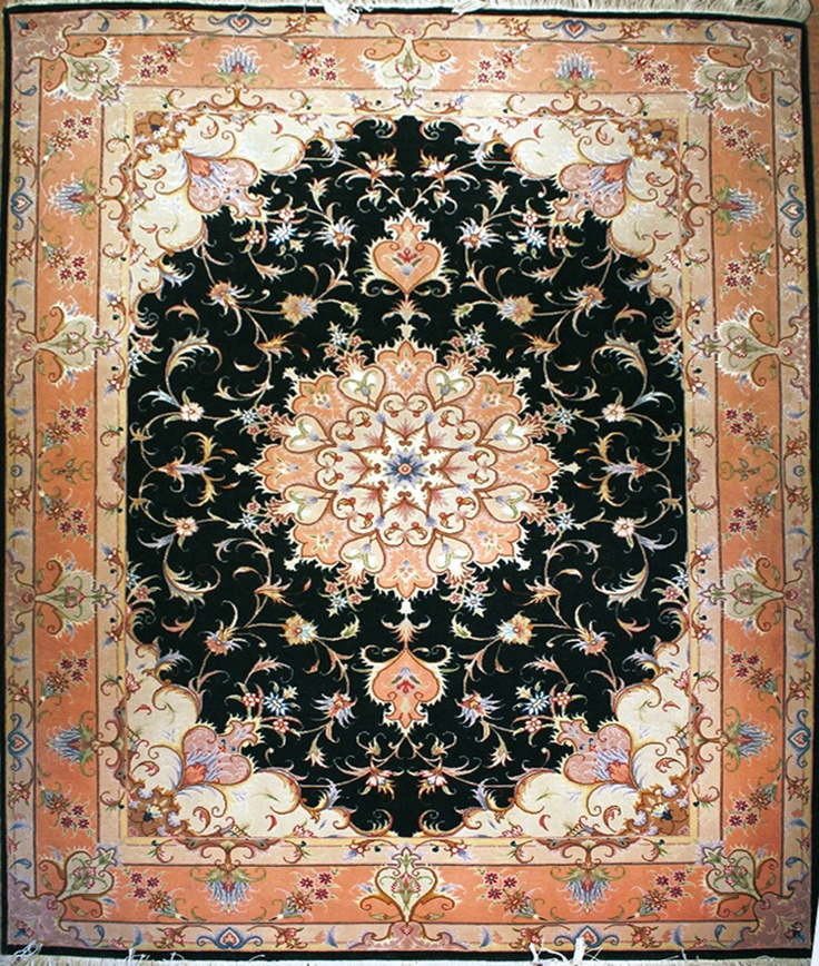 New Brand Devlin Persian Rug Handmade 100 Wool Area Rugs: 116 Best Iranian Carpets And Rugs Images On Pinterest