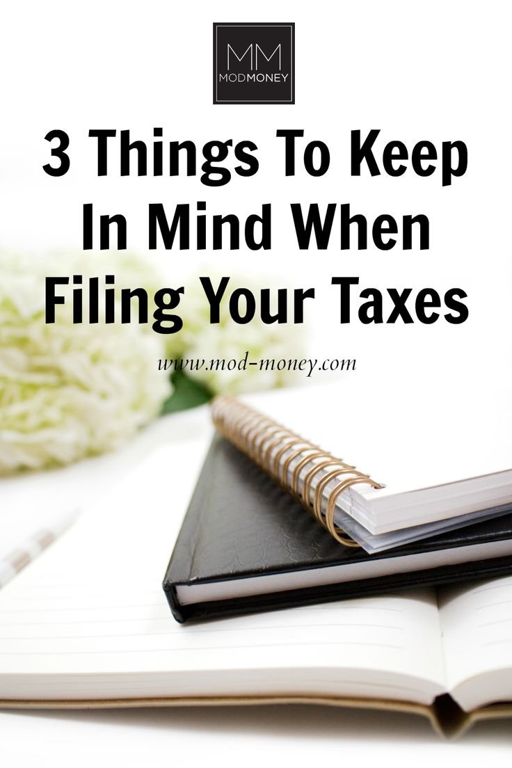 It's no secret that most of us dread filing taxes. But they don't have to be so bad if you follow these tips. Software platforms like TurboTax make it quick, easy, and cheap to file. Plus, contributing to your tax-deferred accounts can lower your bill or boost your refund.