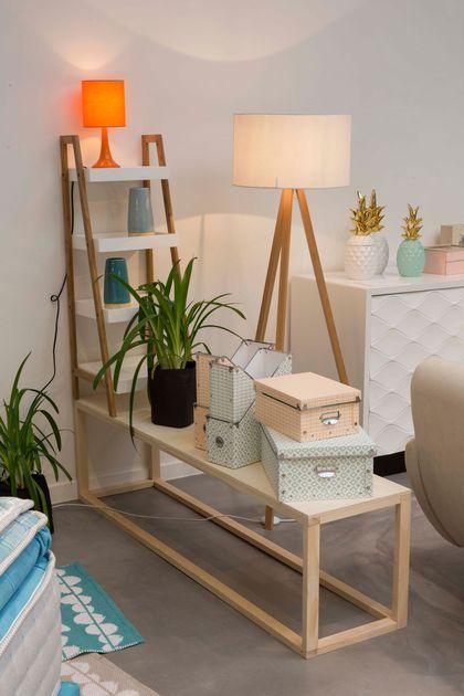 les 25 meilleures id es de la cat gorie biblioth que conforama sur pinterest conforama bureau. Black Bedroom Furniture Sets. Home Design Ideas