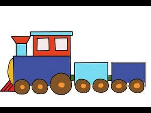 """""""Rail Draw"""" for Android & iOS gameplay - YouTube"""