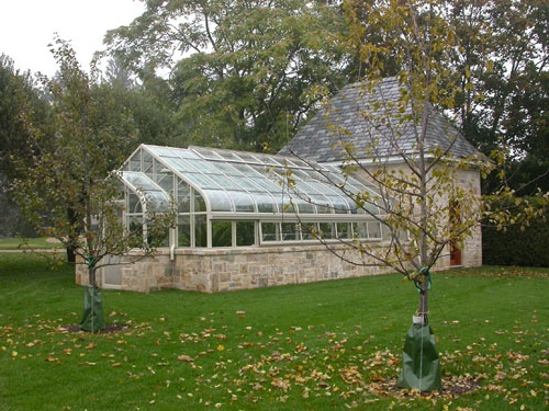 1000 Images About Unique Greenhouses On Pinterest The