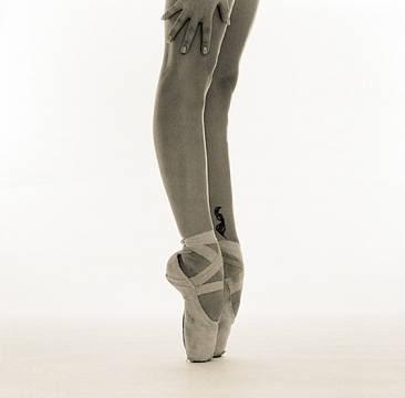 balletAmazing Art, Ballet Feet, Ballet Memories, Puree Art, Ballet Beautiful, Things Beautiful, Beautiful Things, Ballet Obsession, En Point