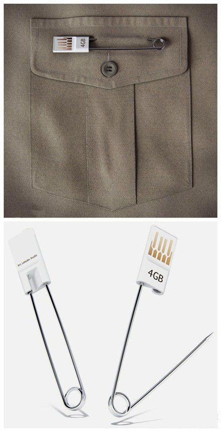 Compact-pin-USB-flash-drive-design.jpg 440×858ピクセル
