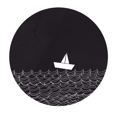 cosas: Art Illustrations, Sailboats, Search, Foto