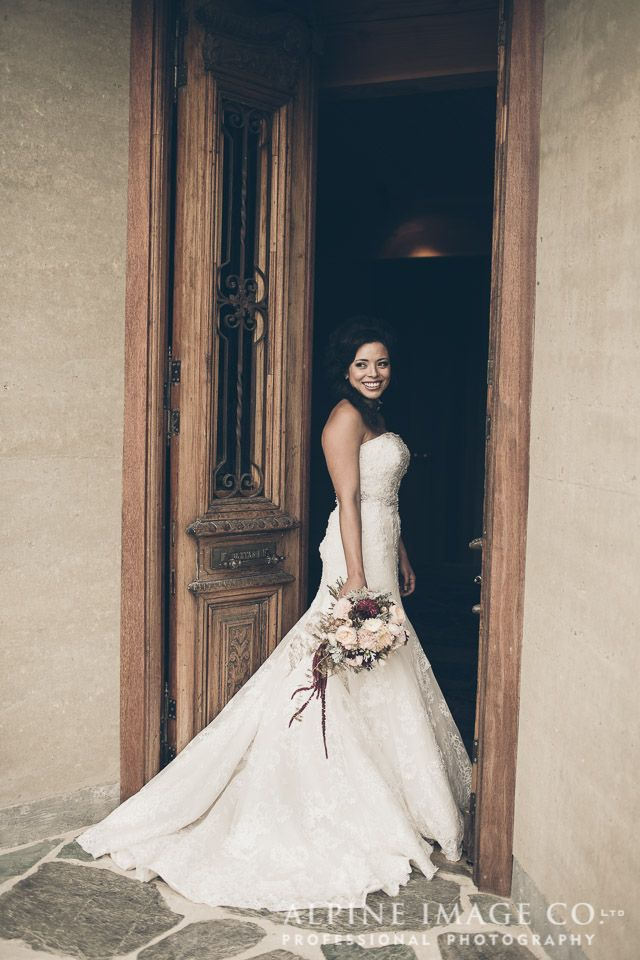 Wanaka Wedding - Photography by http://blog.alpineimages.co.nz/