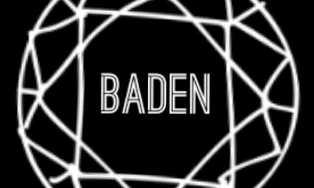 Find me and my upcoming mixes on #BeatPort here: http://dj.beatport.com/baden