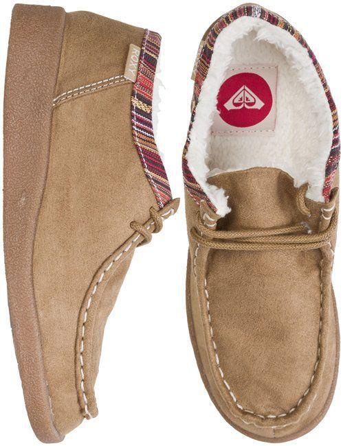 Roxy shoes - swell.com