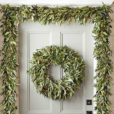 Ideal 82 best wedding: table images on Pinterest | Harvest table  KD05