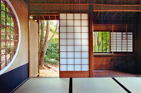 26 best images about puertas japonesas on pinterest for Puertas japonesas deslizantes