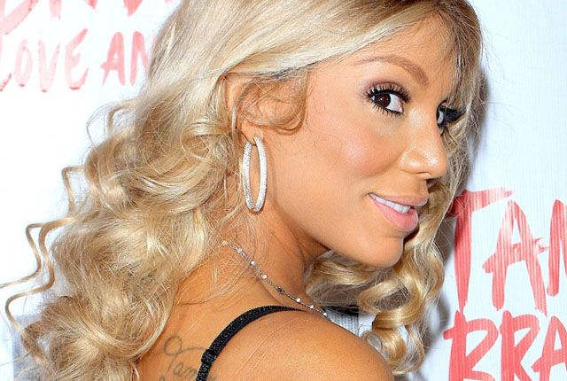 25 best today 39 s r r songtress images on pinterest for Tamar braxton tattoo