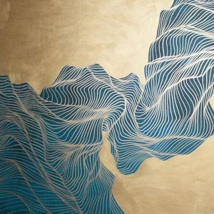 Tracie Cheng Art