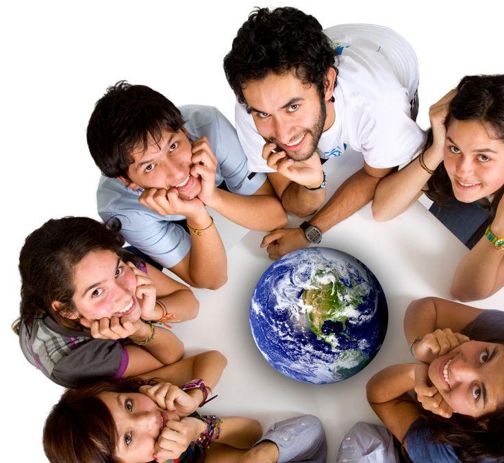 Hochschule München - Fakultät für Tourismus - Studienangebot - Bachelor-Studiengang