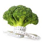 Vzorový jedálniček pre bielkovinovú diétu