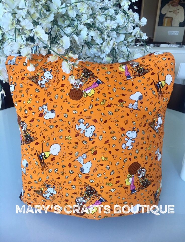 Don't get a cold rock like #CharlieBrown ! Why not get a warm and comfy #pillow #blanket instead! #Snoopy and the #Peanuts gang are here to make you smile and oh so cozy!  A personal favorite from my Etsy shop https://www.etsy.com/listing/549843436/charlie-brown-peanuts-fall-pillow