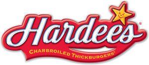 Hardee's / Carl's Jr. Prices - Fast Food Menu Prices