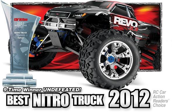 Remote Control Monster Trucks Walmart