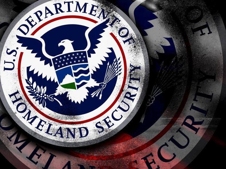 Congressman Lynch: 72 Department of Homeland Security Employees On Terrorist Watchlist