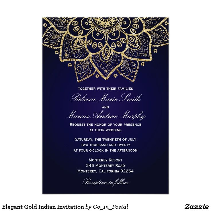986 best *Rustic Wedding Invitations images on Pinterest | Country ...